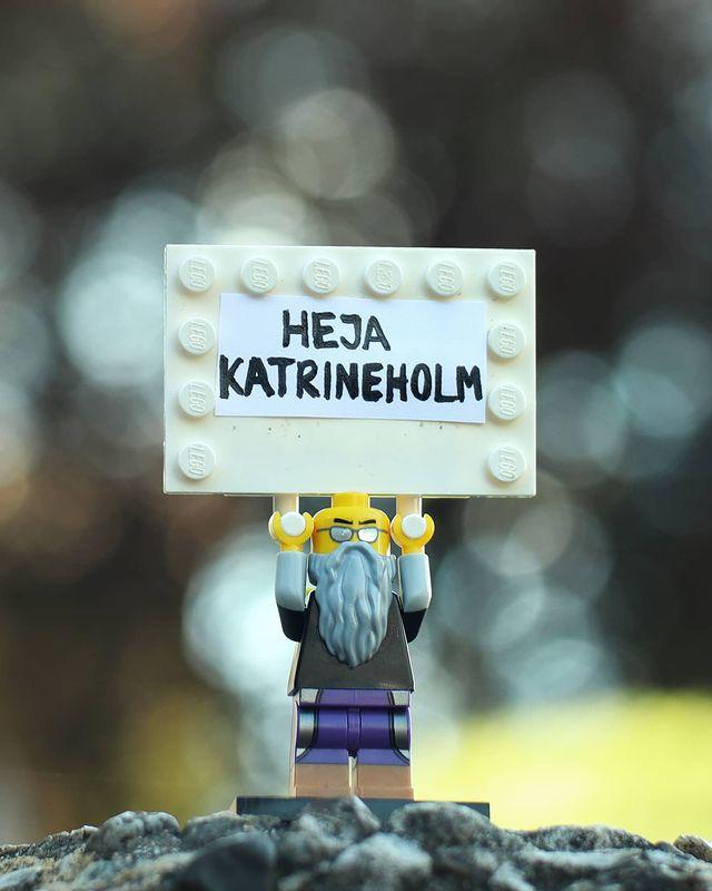KK-JOGGEN KATRINEHOLM 2020 (INSTÄLLT)